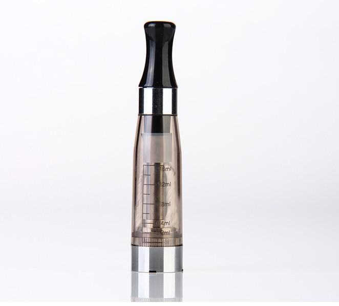 SLL EGO-Tバッテリー510スレッドのためのCE4アトマイザーカラフルなCE4電子タバコクリアマーター510スレッド送料無料