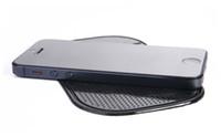 pad anti glissement pour gps achat en gros de-Tapis anti-dérapant anti-dérapant pour voiture Pad anti-dérapant de voiture Tapis anti-dérapant magique PU Pad anti-dérapant pour téléphone PDA GPS Tablet