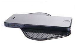 Antirutschmatte Nicht Beleg-Auto-klebrige Auflage-Auto-Antibeleg-Matte PU-magische klebrige Auflage-Gleitschutzauflage für Telefon PDA GPS-Tablette