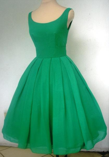 Real sample a line 2017 style emerald green scoop neck short cocktail dresses vestidos de noiva Festa fast shipping