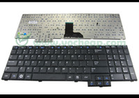 New Laptop keyboard for Samsung R620 NP- R620 R618 R525 R528 ...