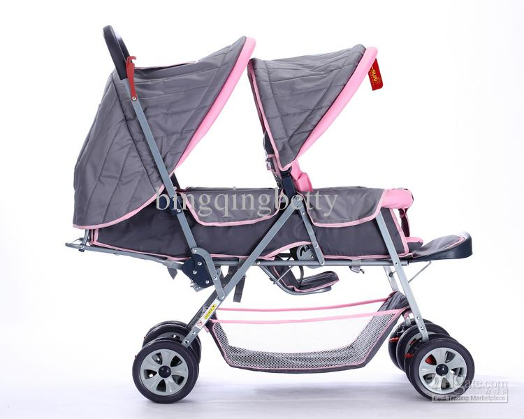 Cheap Double Stroller Lookup Beforebuying