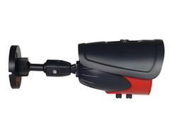 Бесплатный DHL или EMS SecurityCCTV SONY 720P 1.3 мегапиксельная IMAX 138 датчик ИК-камера 2.8-12mm варифокальный объектив 48pc Led с ICR с контроллером UTC
