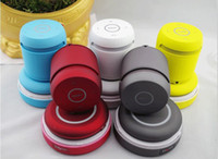 Wholesale Doss Bluetooth - Asimom III DOSS DS-1189 DS 1189 Portable Wireless Speaker Bluetooth Phonespeaker MP3 Player