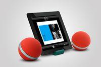 Wholesale Doss Mini Speaker - DS-1158 Speaker MINI Wireless Speaker DOSS Portable Boombox Bluetooth Computer,Portable Audio Player