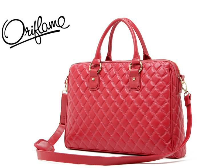 Best Designer Bags Of All Time