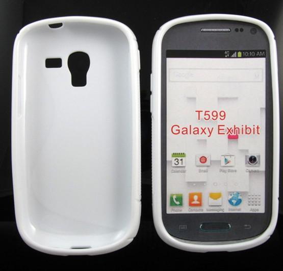 NEW S LINE SOFT GEL TPU Tasche Abdeckung für Samsung Galaxie J1 mini prime S7 Aktiv J2 2016 ON7 2016 J7 Prime A3 2017 A320 A5 2017 A520