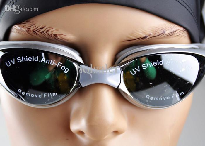 swimming glasses online  Goggles Wholesaler Holsaler Sells Professional Swimming Goggles ...