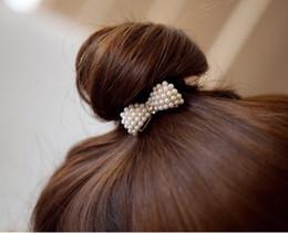 Wholesale Korean Fashion Order Wholesale - Free shipping (Mix order 10$)holiday sale Wholesales Korean fashion Style hairband hair clip hair accessories B0003