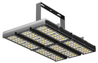 LED outside canopy - 60W W W W LED floodlight Gas station canopy light outdoor outside wall lamps Meanwell driver Bridgelux chips years warranty IP65