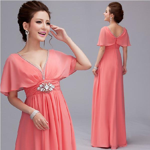 robes l gantes france robe de soiree femme enceinte belgique. Black Bedroom Furniture Sets. Home Design Ideas