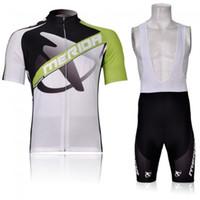 Wholesale Merida Bib Pants - cycling jersey !!! 2012 new Merida Short Sleeves cycling clothing and bib sets merida cycling jersey + bib pant kits sets free shipping