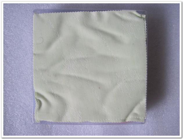 Tissu Microfibre écran téléphone,bijoux etc... Chiffon Nettoyage pour lunette