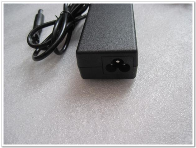 18.5V 3.5A 7.4*5.0mm / 7.4x5.0mm 65W Laptop Battery Charger for HP COMPAQ NC6320 Power Supply Adapter