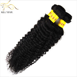 "Wholesale Eurasian Natural Wave - Eurasian Virgin Hair Weave 3Pcs Deep Wave Human Hair Weft 12"" to 28"" Free Shipping Fast DHL Best Unprocessed Human Hair Bundle"