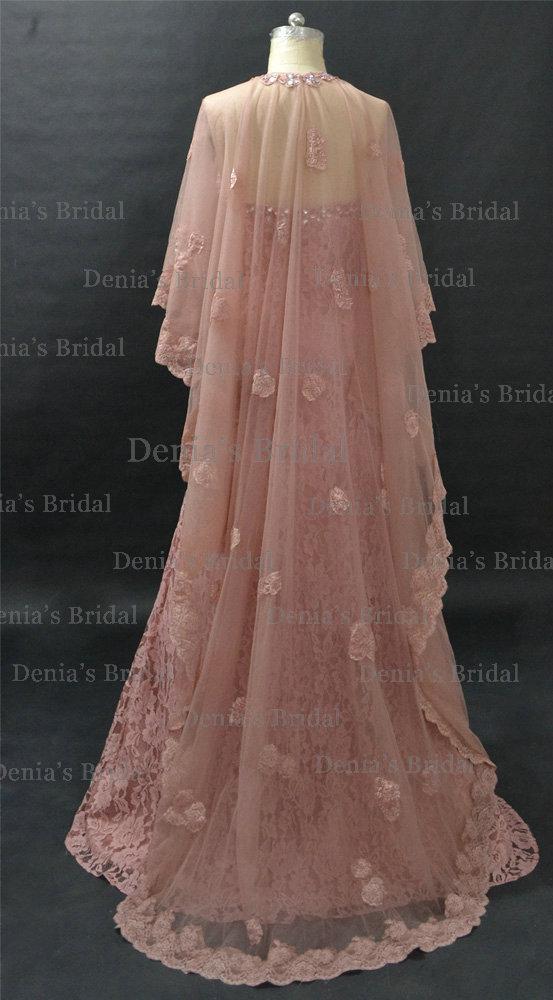 Janique evening gowns