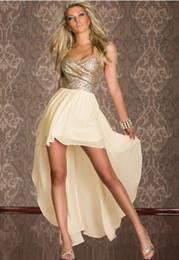 Бесплатная доставка-Hotest новый стиль размер M, L мода средней талии коктейльные платья леди сексуальное платье вечернее платье Леди свадебное платье от