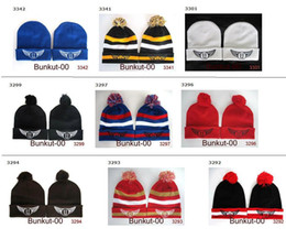 Wholesale Adult Ski Camps - Mix Order AcceptedTop Quality Unkut Beanies Cap,2013 Winter Hats,Beanies caps,2013 Knit Winter Beanie Hats Fashion Adult Men Beanie Cap
