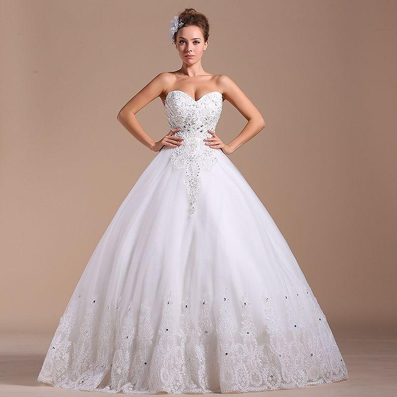 Pnina Tornai Wedding Dresses Bud Silk Sweetheart Ball Gown White