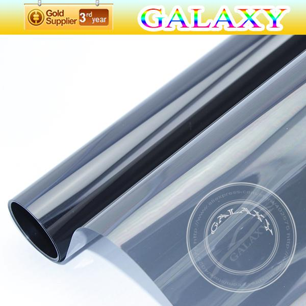 Wholesale Auto Glass Protective Film 152x3000cm Car Window Tinting Solor Film For Consumption Above 180 Dollors 152x3000cm per Roll