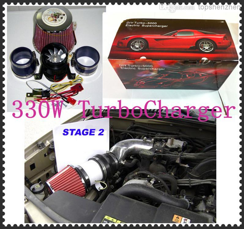 Diy Electric Turbocharger - Clublifeglobal com