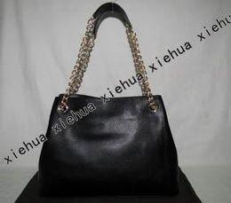 Wholesale Images Leather - medium chain shoulder Bag 308982 . DETAILS & MORE IMAGES contact me