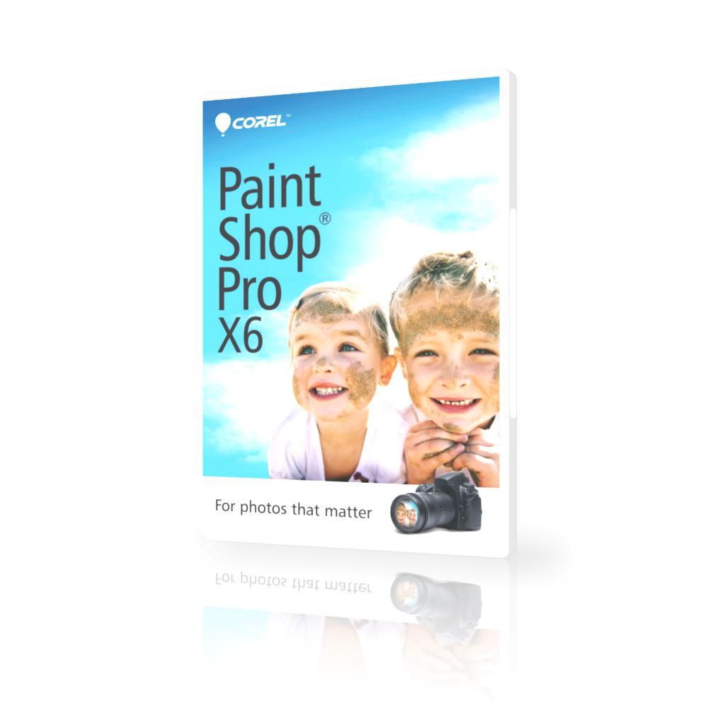 Paintshop pro x9 keygen