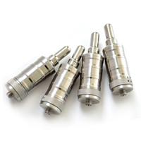 Wholesale Rocket Kayfun Atomizer - 2014 Hookah atomizer stainless Kayfun rocket atomizer free shipping