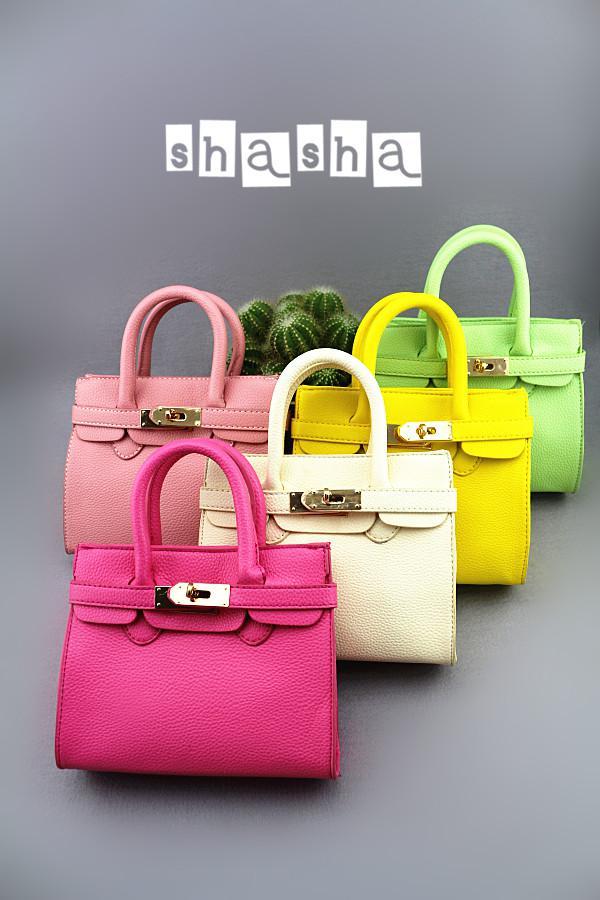 Решили приобрести Копии брендов из Гуанчжоу?