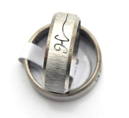 Wholesale High Quality Fashion Jewellery - Free shipping High quality 36pcs Wholesale Mix lot Stainless Steel Ring Fashion jewelry Rings jewellery Low Price[SR96*36]