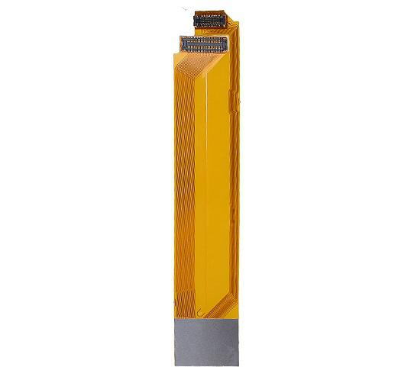 Test için iPhone 5 için Flex Kablo Test Dokunmatik Ekran Digitizer LCD Ekran Ücretsiz CN / SG / HK Post