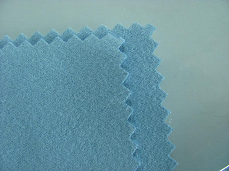 8.5 * 8.5 * 8.5cm 100ピース/パックシルバーポーランド布のための925スターリングシルバーパールゴールデンジュエリーベストクオリティ卸売販売販売