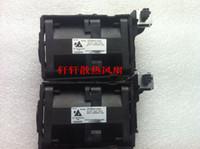 Wholesale Hp Case Fan - Free Shipping Wholesale For HP DL360 G8 server fan 654752-001 667882-001 GMF0412SS DC12V 1.82A inverter cooling fan