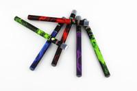 Discount electronic pen pipe - HOT E ShiSha Pen Disposable E Cigarette Smoking E-Hookah Pipe Stick Electronic Cigarettes 500 Puffs Milti-flavour