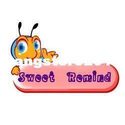 sweet remind