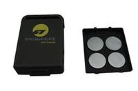 Wholesale car gps for sale - Upgrade TK106 Mini GPS Tracker TK109 RealTime GPS Vehicle Car Tracker logger Sensor alarm