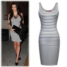 Kim k evening dresses xl