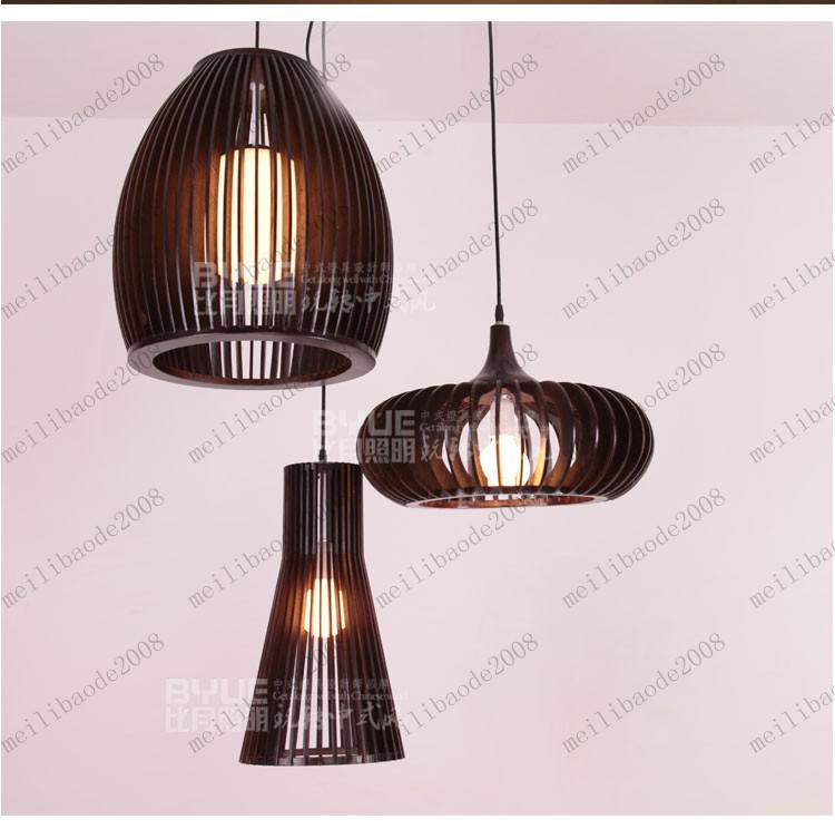 Discount Fitting Solid Wood Brief Pendant Light 3002 Myy7360 Modern Pendant Lighting Hanging Light From Meilibaode2008 $695.88| Dhgate.Com & Discount Fitting Solid Wood Brief Pendant Light 3002 Myy7360 ... azcodes.com
