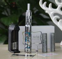 Wholesale Electronic Cigarettes Vmax - Promotion Electronic Cigarette s2000 mod S2000 Smap ecig mod mechanical mod S2000 vaporizer map S2000 mod vs Vamo chiyou Vmax mod Factory