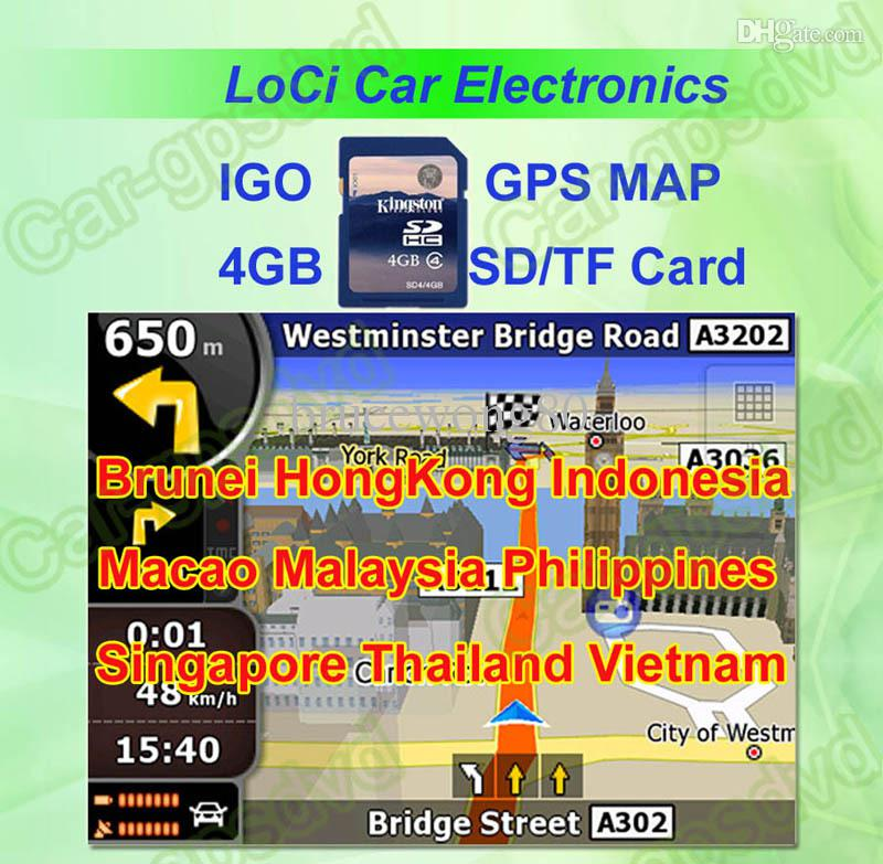 the-latest-4gb-sd-tf-memory-card-with-ca
