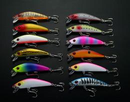 $enCountryForm.capitalKeyWord Canada - Wholesale LOT12 Fishing Lure Crank Bait 7.8g 7cm Free Shipping