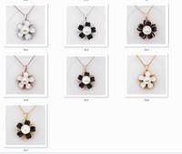 nickel free jewelry settings wholesale 2018 - 18K K Gold Plated Health Wedding Jewelry Pearl Sets Nickel Free Plating Rhinestone Rose Gold,Crystal