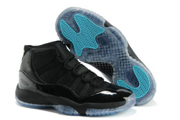 Wholesale Mens Leather Boots Discount - Wholesale Mens Basketball Shoes Gamma Blue Space jam 2016 release Sports Shoes womens Athletics Training Boots Football Shoes Discount Sale