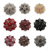 bouquets de cristal achat en gros de-2.1