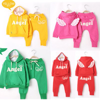 Wholesale period clothing for sale - spring and autumn period and the han edition new stars printing v neck baby boy clothes children cardigan jacket coat jacket