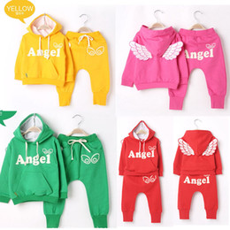 Wholesale Long Red Christmas Coat - Wholesale - spring and autumn period and the han edition new stars printing v-neck baby boy clothes children cardigan jacket coat jacket