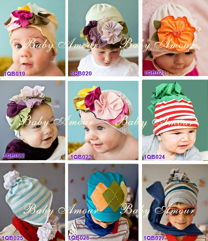 2018 2014 New Arrival!brand Baby Amour New Cute Design Baby Hat,Baby ...