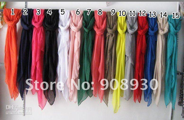 voile scarf color.jpg