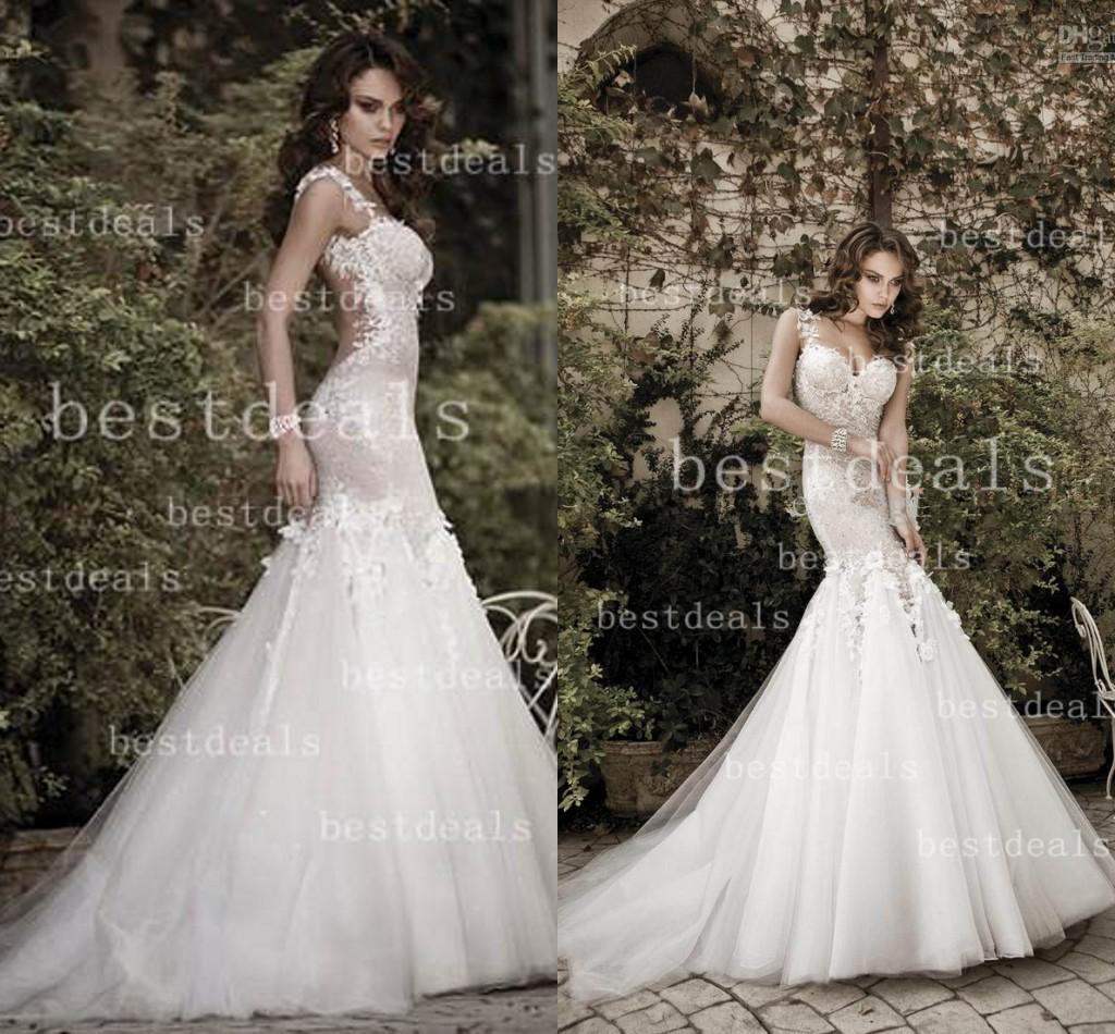 2014 Ball Gown Wedding Dresses Christmas Sexy Sweetheart - Td Wedding Dresses