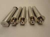 Wholesale Dct Cartomizer Core - Best price dct cone for dct 510 6ml 3ml clearomizer 510 dct replacement cartomizer